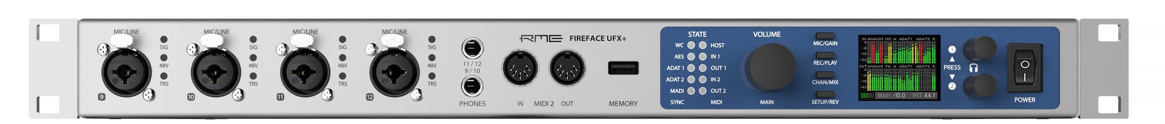 products_fireface_ufx-plus_1b