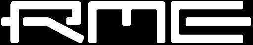 RME magarország